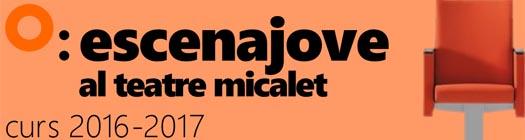 banner-escena-jove-micalet-2016-2017web