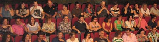 foto-teatre-aliat-525x140