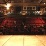 Teatre en grada