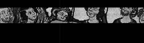 Rodamons i Cru en concert presentenConfluència[Data d'estrena:28 de novembrede 2002]