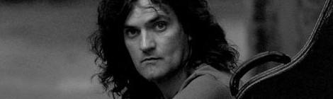 Daniel Flors presentaGroove Therapy[23 d'octubre de 2003]