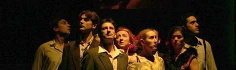 CTM presentaBallant, Ballant[Del 19 d'abril al3 de juliol de 2005]