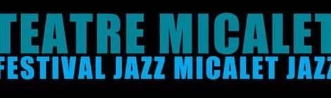 Festival Jazz Micalet Jazz[Del 9 a l'11 de juny de 2006]