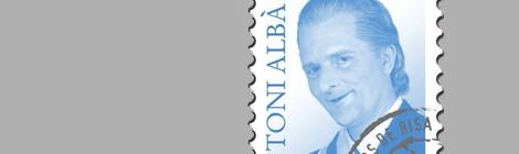 Toni Albà presentaAudiència I-Real[Del 18 al 19 de febrer de 2011]