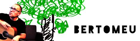 bertomeuweb-1-470x140