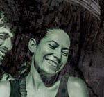 COSLUPA_26-2web