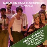 CUPIELLO_PACKFAMILIA_2
