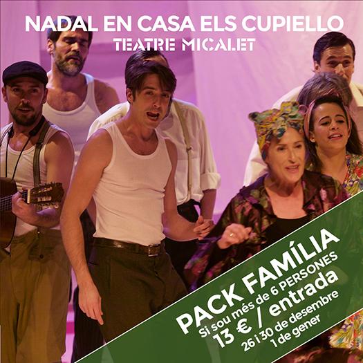 CUPIELLO_PACKFAMILIA_butlleti