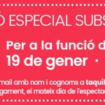 Carola_News_SUBSCRIPTORS
