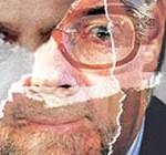 Democracia_Cartel_OPCION2web