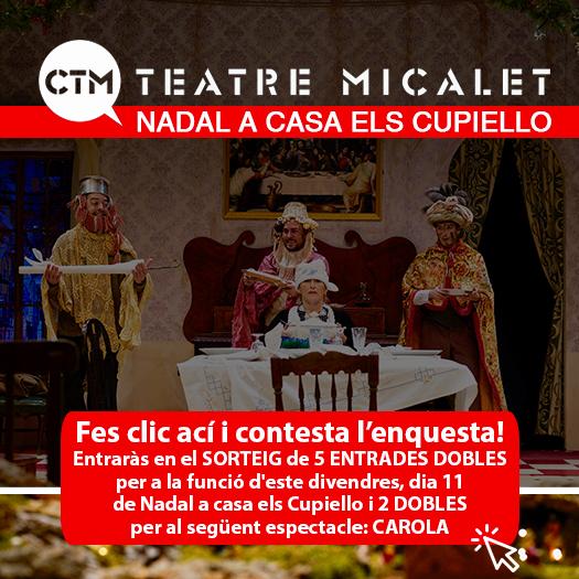 ENQUESTA_News