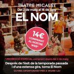 ElNom_PROMO_ANT