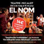 ElNom_PROMO_ANT_3