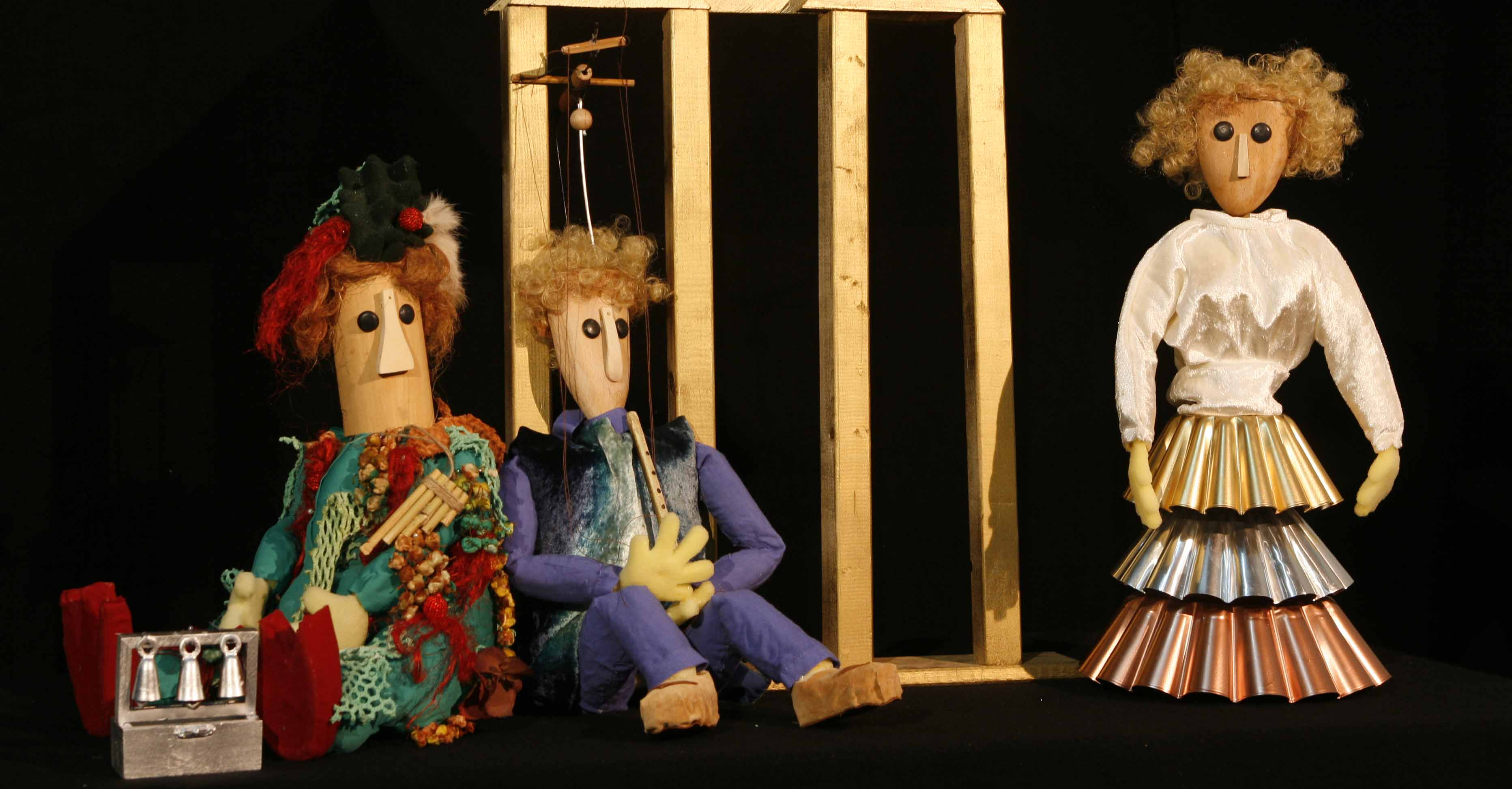La Flauta magica fotos prensa 010