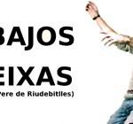 Pau-Cesc-web1-470x140
