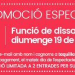 Promo10e_ElNom_SUBSCRIPTORS_18_19MAIG