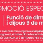 Promo10e_ElNom_SUBSCRIPTORS_2s
