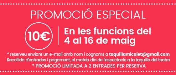 Promo_Especial_ElNom