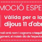 Promos_Castillo_SUBSCRIPTORS