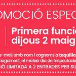 Promos_ElNom_SUBSCRIPTORS
