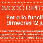 Promos_ElNom_SUBSCRIPTORS_12_JUNY