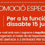 Promos_ElNom_SUBSCRIPTORS_15_JUNY