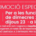 Promos_ElNom_SUBSCRIPTORS_22i23MAIG