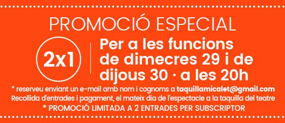 Promos_ElNom_SUBSCRIPTORS_29i30MAIG