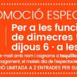Promos_ElNom_SUBSCRIPTORS_5i6_JUNY
