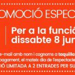 Promos_ElNom_SUBSCRIPTORS_8_JUNY