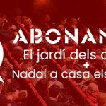 abonament_jardicupiello