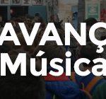 avanc_musica
