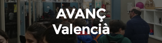 avanc_valencia