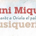 cartell MSQ web
