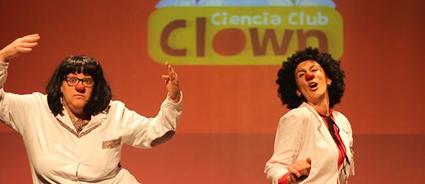 ciencia_club_clown