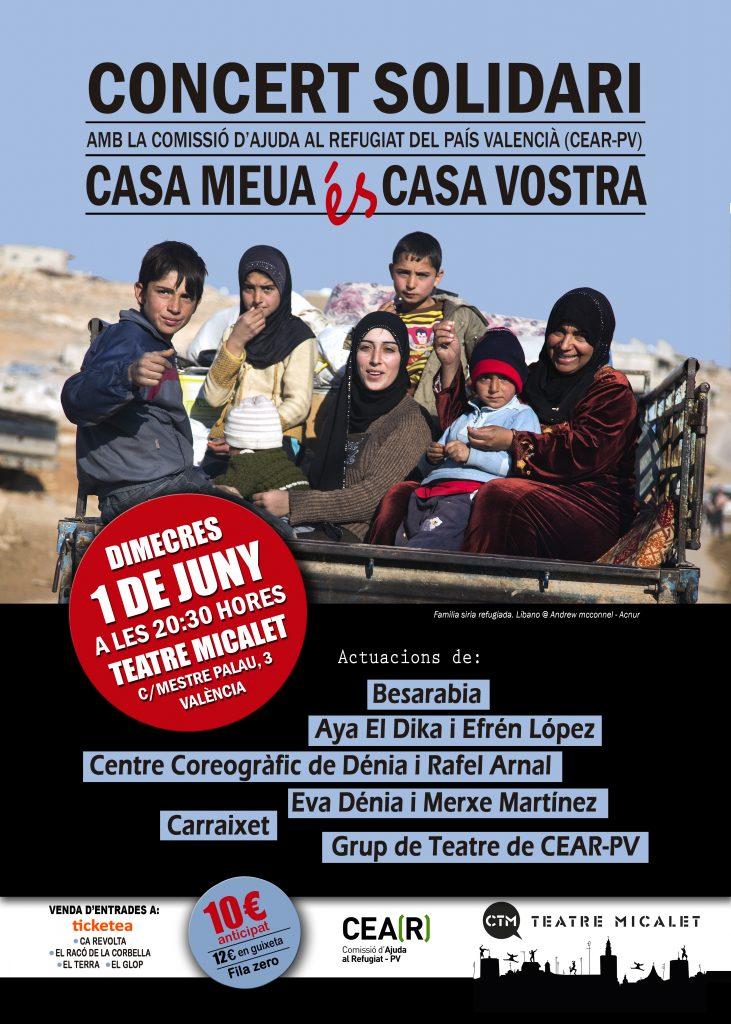concert-solidari-a3-sangre-5mm-731x1024