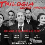 foto cartell triologia2