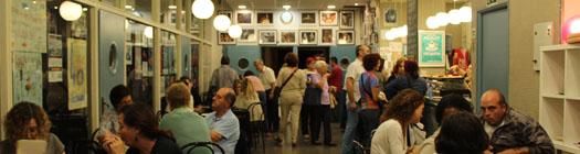 fotos teatre 3web