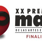logo max xx h_FINALISTA