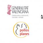 logos_NL_01-02