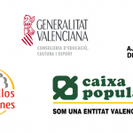 logos_NL_02-01