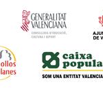 logos_NL_02