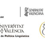 logos_Newsletter_2015