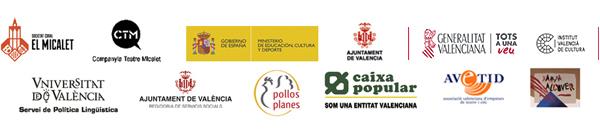 logos_Newsletter_juny_2017