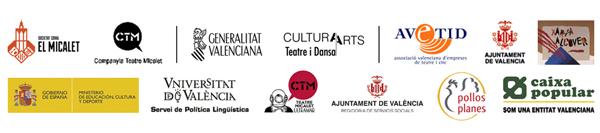 logos_newsletter_set_2016