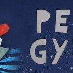 peergynt_banner