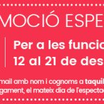 promos_NCC_COL_Esp
