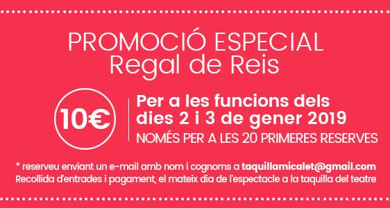 promos_NCC_Col_Especials2_3GEN