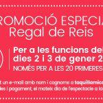promos_NCC_Col_Especials2_3GEN_