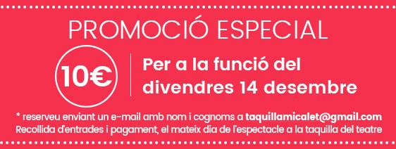 promos_NCC_Col_Especials_2